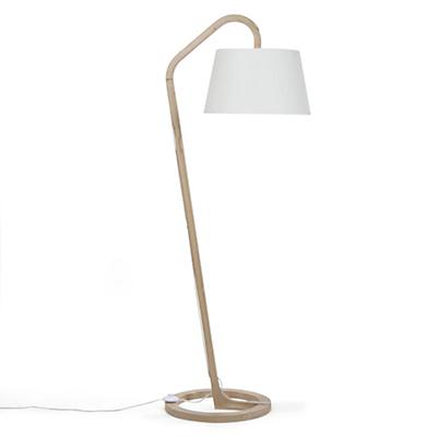 alinea luminaires lampadaires