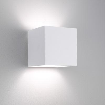 applique luminaire