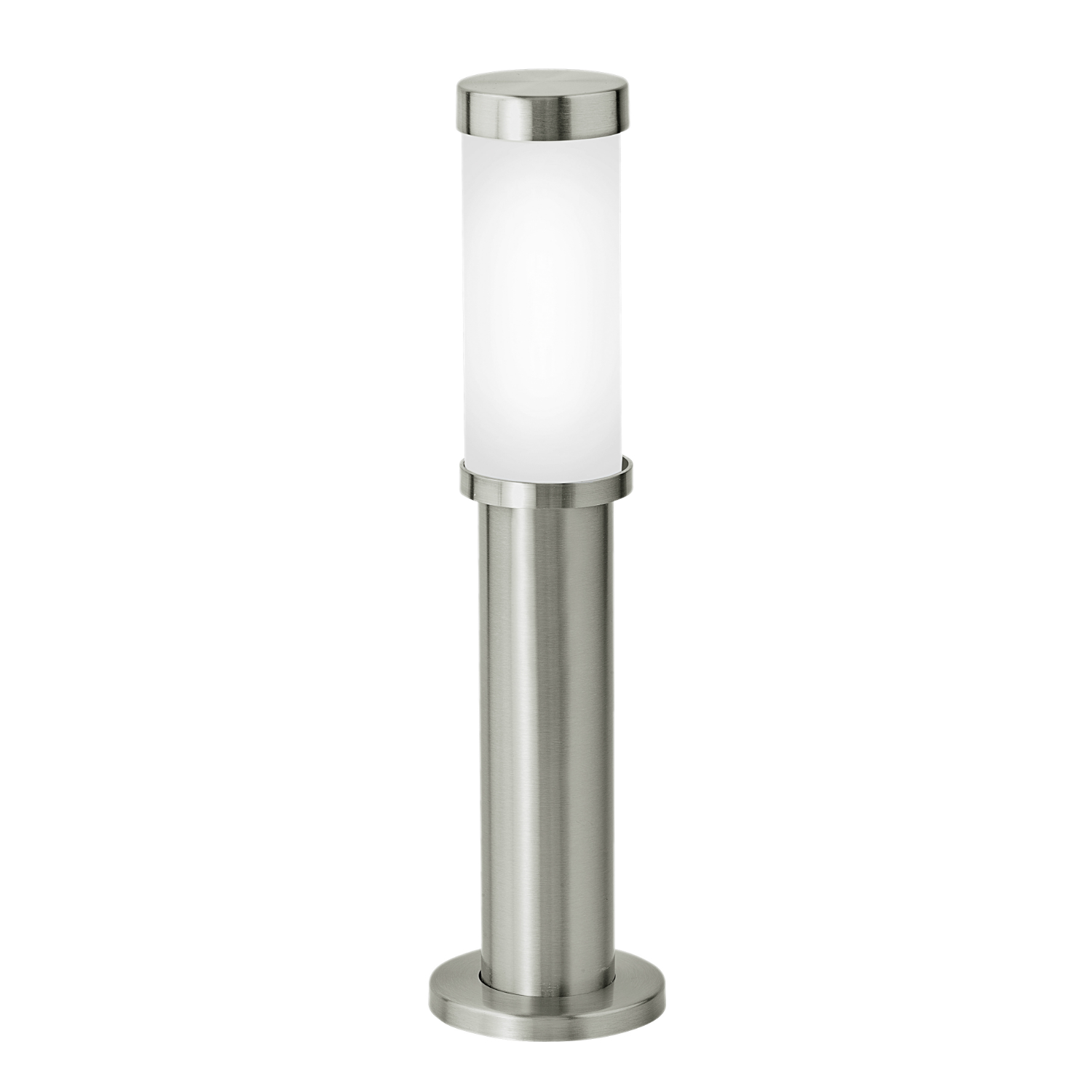 Lampadaire exterieur brico depot stunning luminaire jardin brico design trends with lampadaire - Lampadaire exterieur brico depot ...