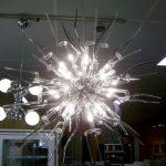 casa design luminaire
