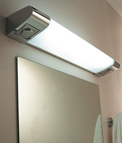 castorama luminaire salle de bain