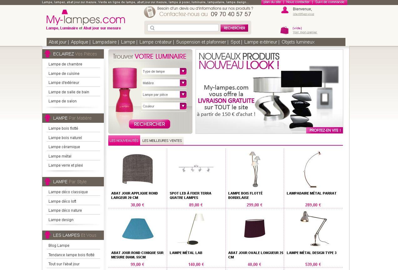 luminaire cailleau fabulous luminaire cailleau with luminaire cailleau latest good cheap. Black Bedroom Furniture Sets. Home Design Ideas