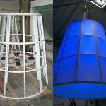 fabricant de luminaire