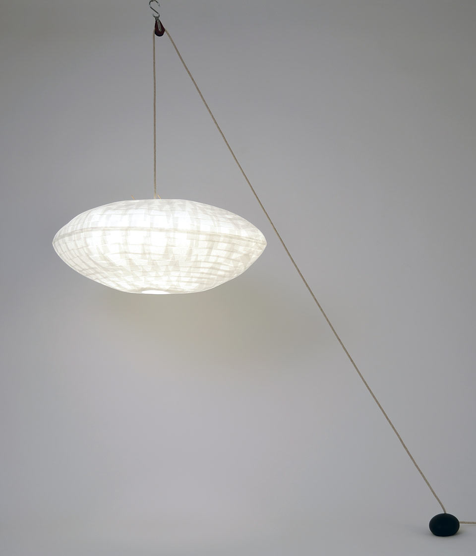 Luminaire Luminaire Suspension Sur Suspension Cable xedCorB