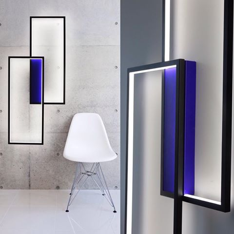 france luminaire contact