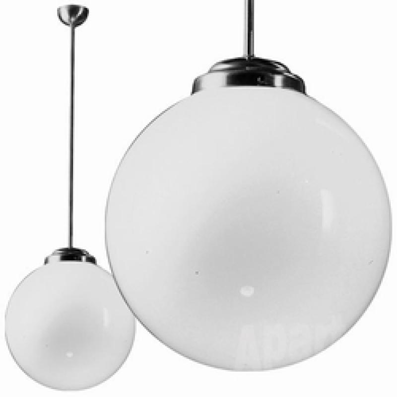 Lustre bricorama philips cinnabar plafonnier rond led for Globe luminaire exterieur