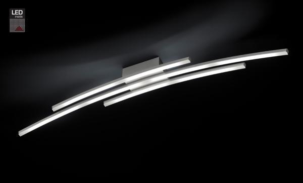 grossman luminaire