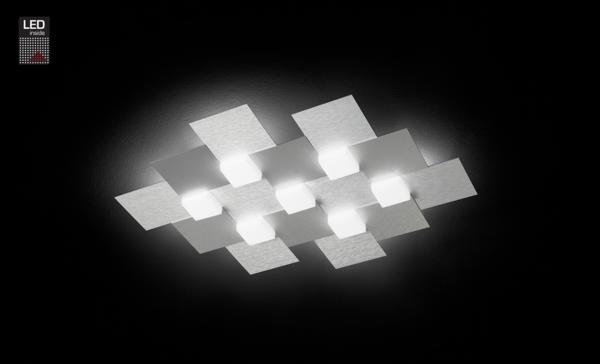 grossmann luminaire