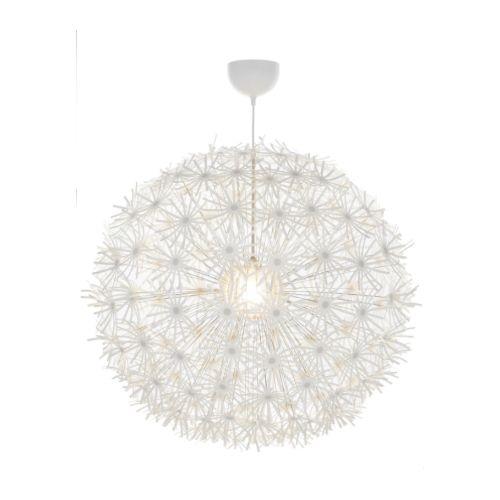 ikea luminaire plafond