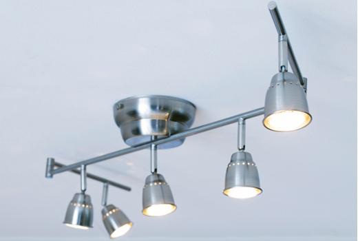 ikea luminaire plafonnier