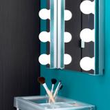 ikea luminaires salle de bain