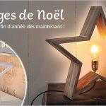 info luminaire fr