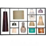 kare design luminaire