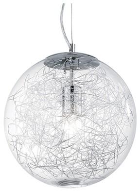keria luminaire nantes interesting finest beautiful. Black Bedroom Furniture Sets. Home Design Ideas