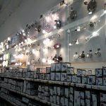 leclerc luminaires