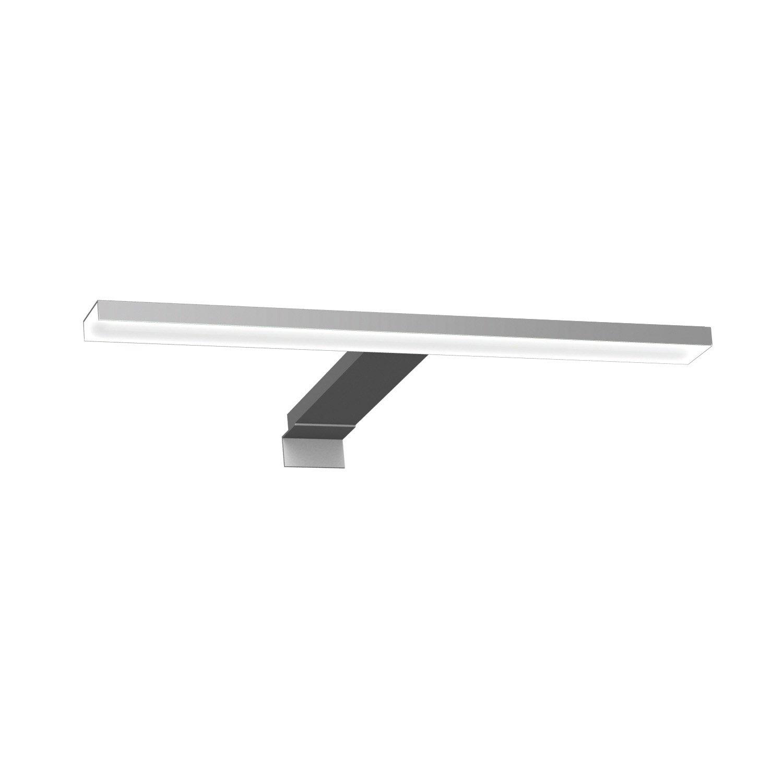 applique luminaire leroy merlin eclairage hublot leroy. Black Bedroom Furniture Sets. Home Design Ideas