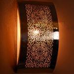 les appliques luminaires