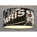 luminaire a paris