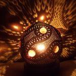 luminaire ambiance