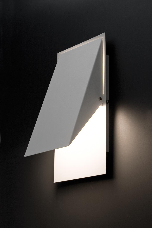 luminaire applique murale