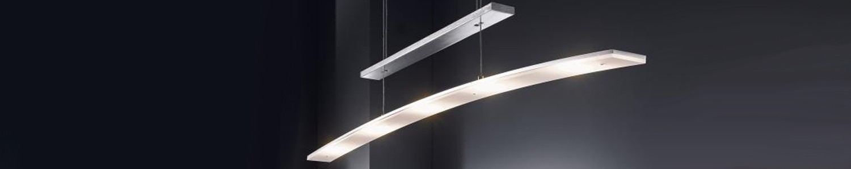 luminaire billard design