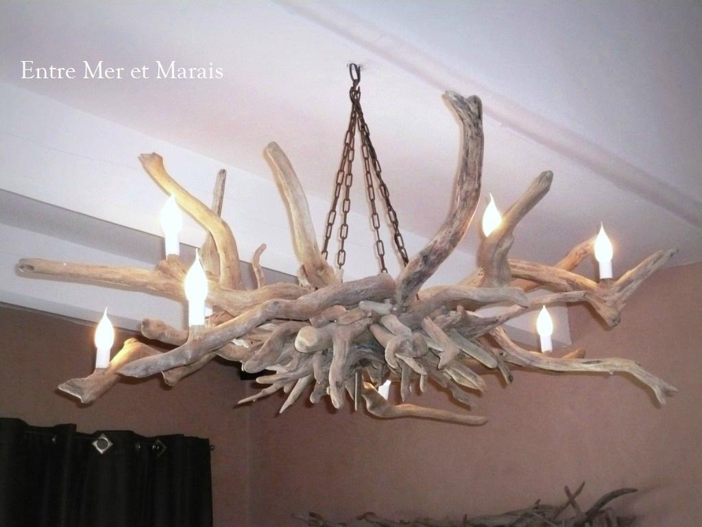 luminaire castorama plafonnier trendy castorama luminaire. Black Bedroom Furniture Sets. Home Design Ideas