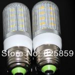 luminaire bulbs