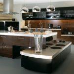 luminaire cuisine suspension