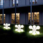 luminaire d extérieur design