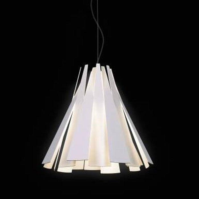 luminaire deltalight