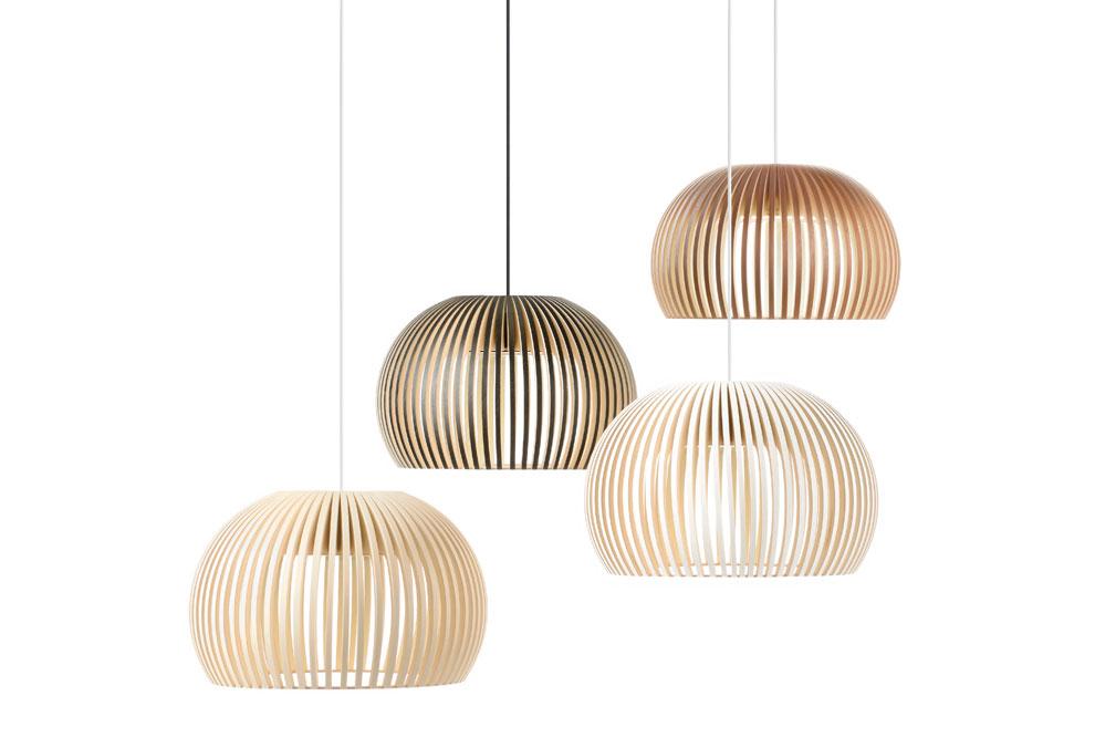 luminaire design allemand