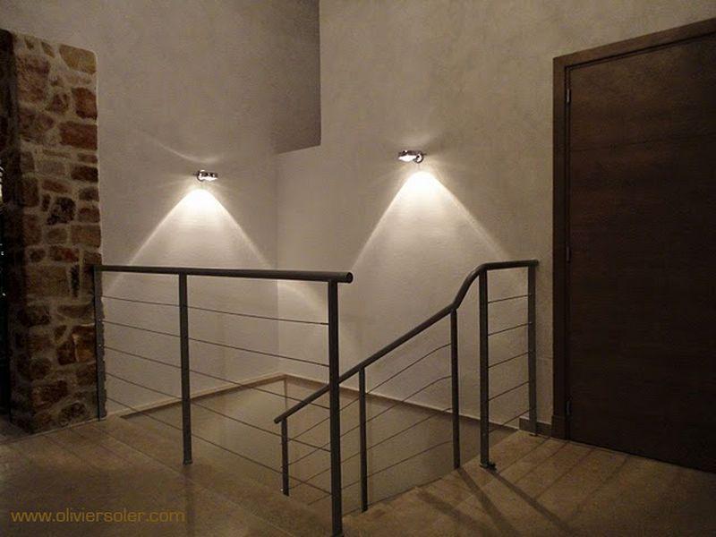 luminaire design interieur
