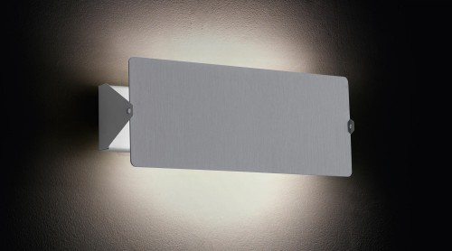 luminaire design marseille
