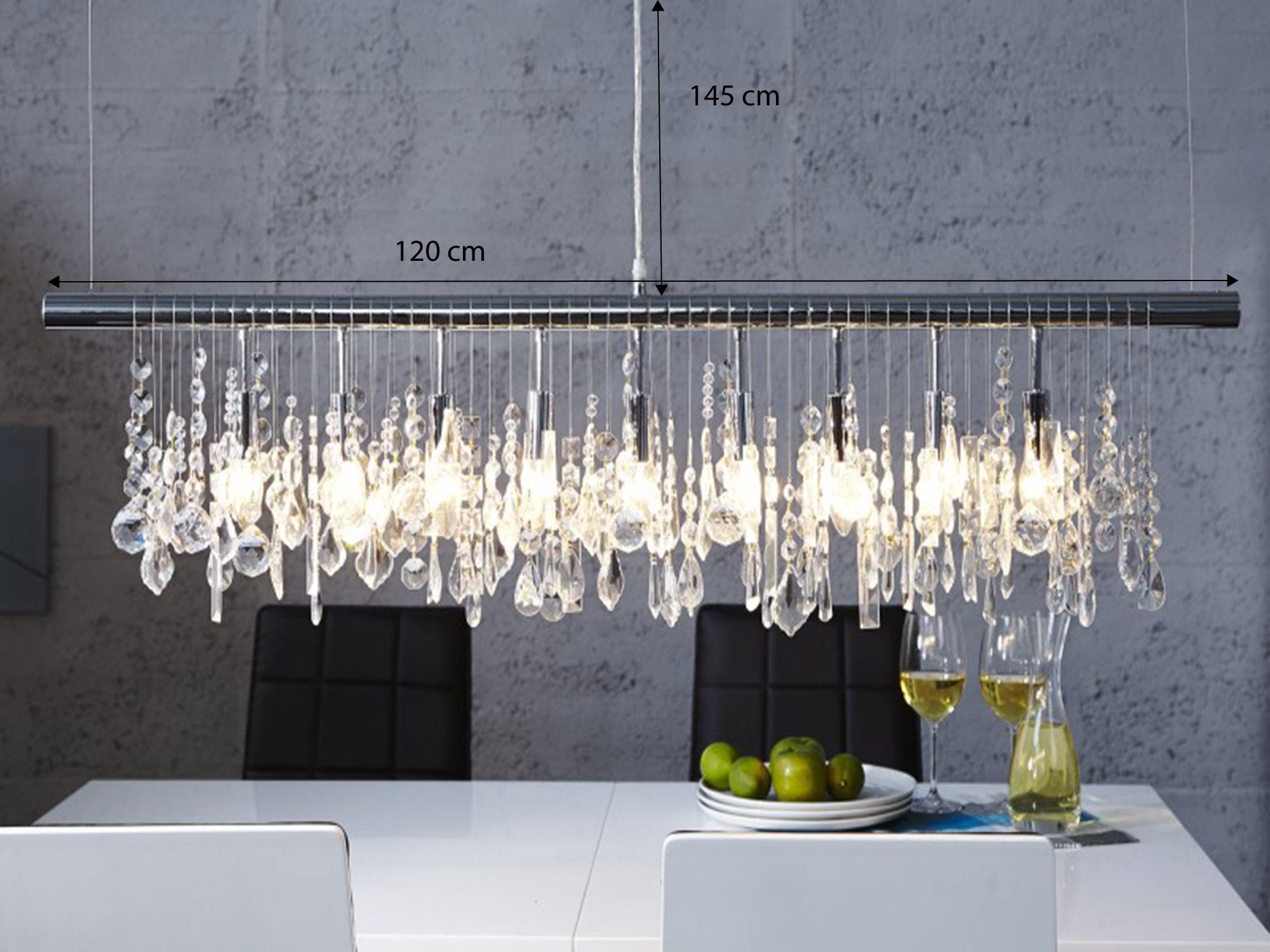 luminaire design suisse