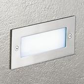 luminaire encastrable mur exterieur