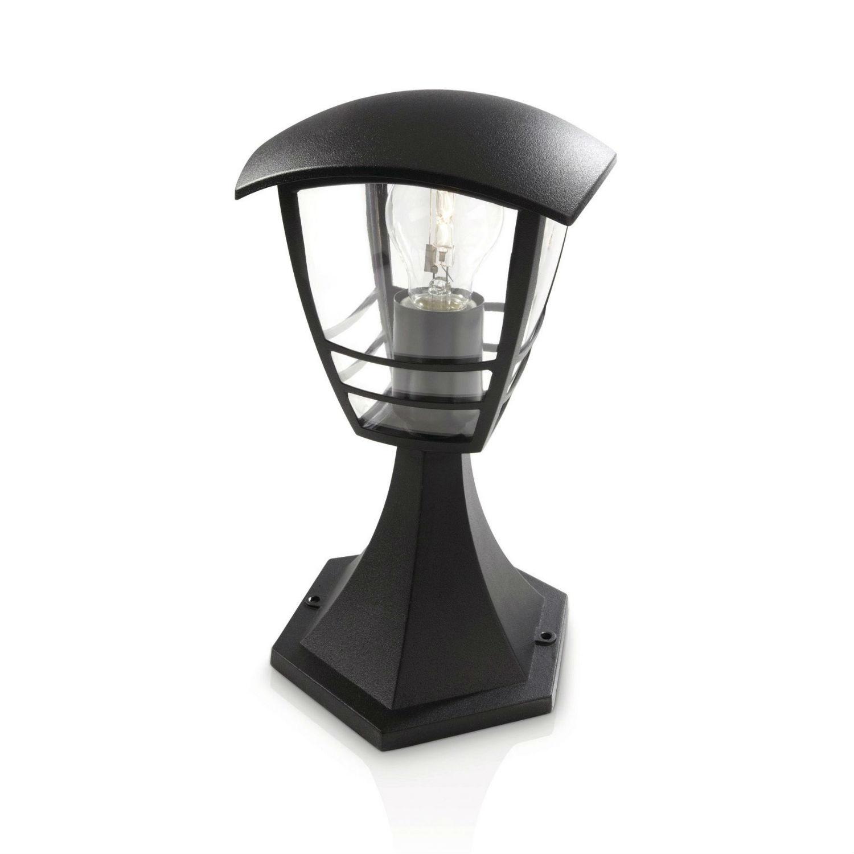 luminaire extérieur philips
