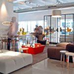 luminaire furniture