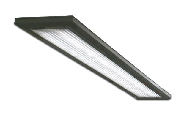 luminaire gradable
