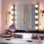 luminaire ikea salle de bain