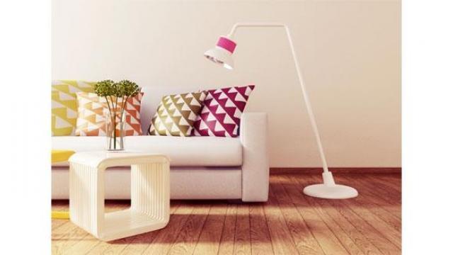 magasin luminaire la roche sur yon affordable vitrine keria luminaires rsultat suprieur. Black Bedroom Furniture Sets. Home Design Ideas