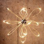 luminaire led ikea