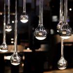luminaire marque allemande