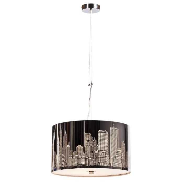 luminaire new york pas cher