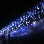 luminaire noel exterieur