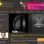 luminaire online code promo