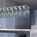 luminaire original design