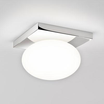 luminaire plafonnier design