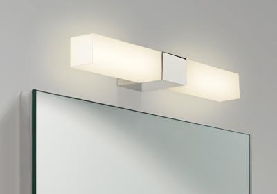 luminaire sdb