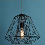 luminaire style loft