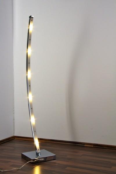 luminaire sur pied led s luminaire